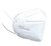Premium KN95 Maske (FFP2*) (10-er Pack)
