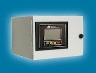 Sauerstoff Analysator PI2-UHP