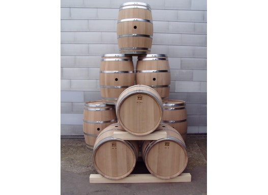 Barrique 225 Liter