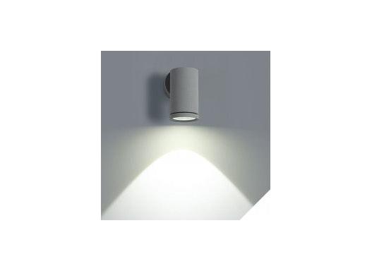 LED-Wandleuchte - außen - WLA-01-3