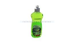 Spülmittel Ream Geschirrspülmittel Apfel 500 ml