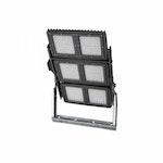 ARENA 830 LED (720 W)