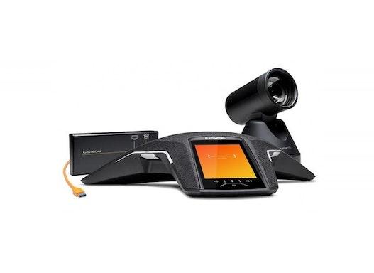 Konftel C50800 Hybrid - Multimedia Konferenz Set