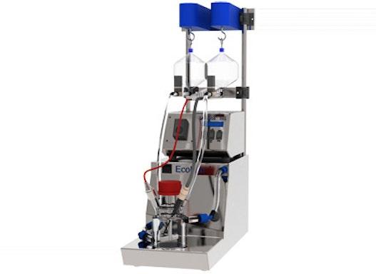 EcoLab™ - Parallelreaktorsysteme