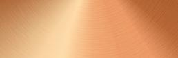 Kupfer-Verbundwerkstoffe