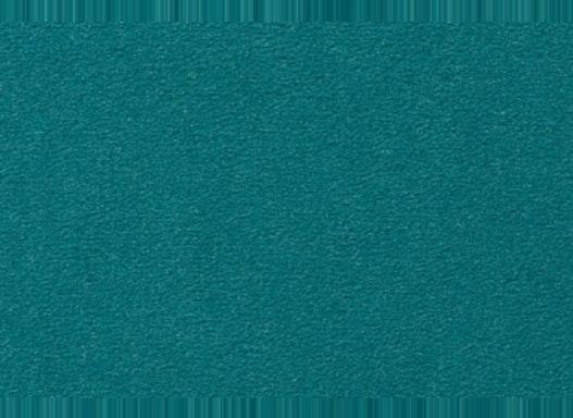 Vorwerk Teppich Passion 1000 Color 3N57 Rolle in 4 m Breite