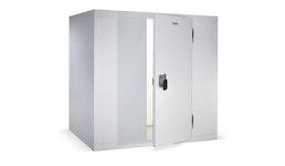 Modular-Kühlzellen
