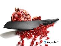 Ästhetik und Design   axydeco   axyprotect DECO