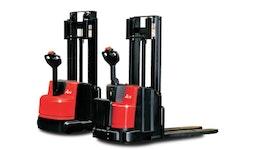 Basic Range CDD-AEC1/S