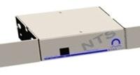 NTP-Zeitserver