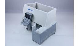 3D-Modelldruck