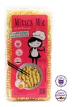 Misses Mie - Eier Eier- Mie Nudeln, 250 g