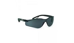 INFIELD Schutzbrille Raptor
