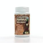 Moringa Kapseln – 200Stk.a 300mg
