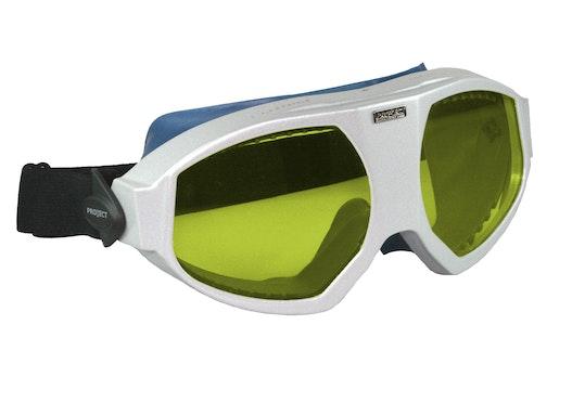 Laserschutzbrillen für unterschiedliche Anwendungen