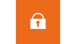 Zutrittskontrolle | Access 3010