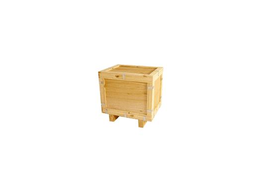 Holzkisten - M-Serie