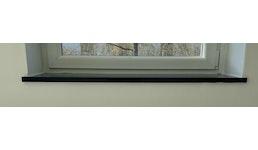 Granit Naturstein Fensterbänke Verschiedene Farben, Maße nach Wunsch