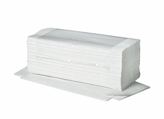 Handtücher Fripa Ideal