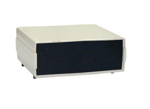 Pactec CL-425 Tischgehäuse / Instrumentengehäuse