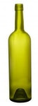 0,75L Bordeaux feuille morte BVS
