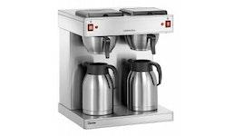 "Kaffeemaschine ""Contessa Duo"""