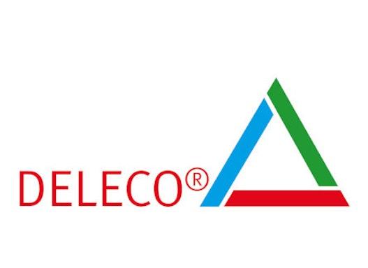DELECO® ERP