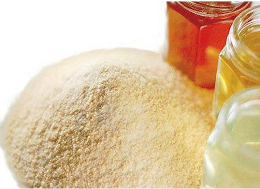 Honigpulver / Bio Honigpulver