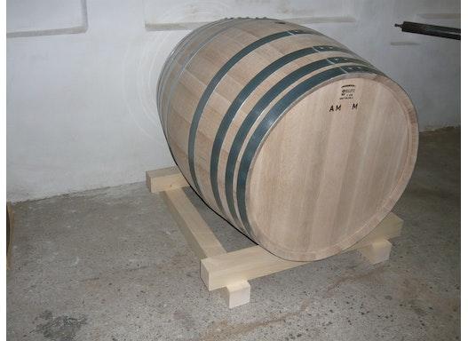 Barrique 500 Liter