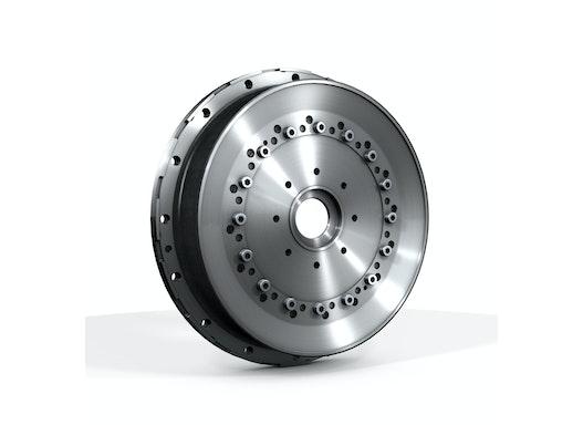 CENTAX - V Kupplungen & Ersatzteile