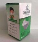 KN95 Maske für Kinder