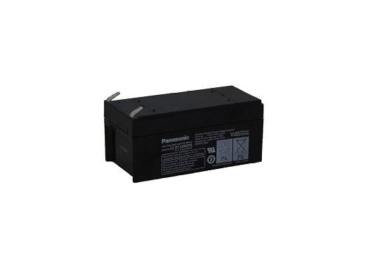 Panasonic LC-RN127R2