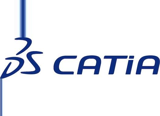 Catia V5 / V6 - Design, Engineering, Systems für virtuelle Produkte