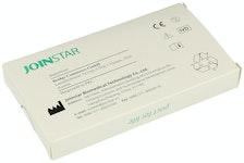 Joinstar Antigen-Schnelltest