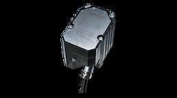 EHYDROCOM Kompressorregelungssystem