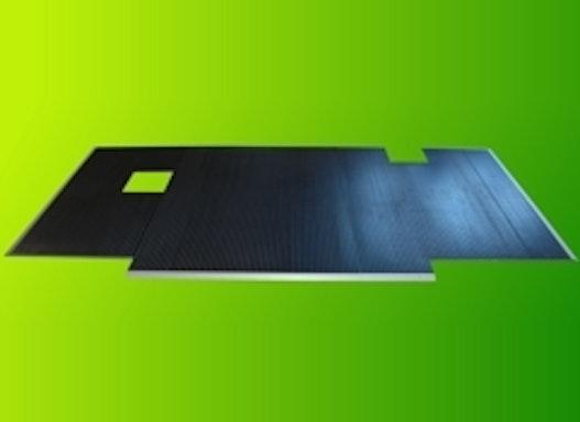 AM Safety Sicherheits-Schaltmatten