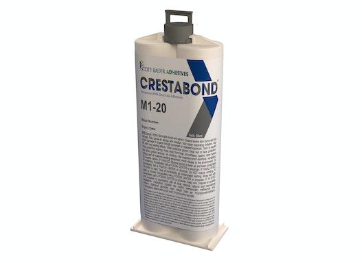 Crestabond M1