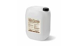 Biota Calcium