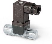 Turbinenzähler Typ Vision® 1000