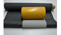 Alcantara - Textile Werkstoffe