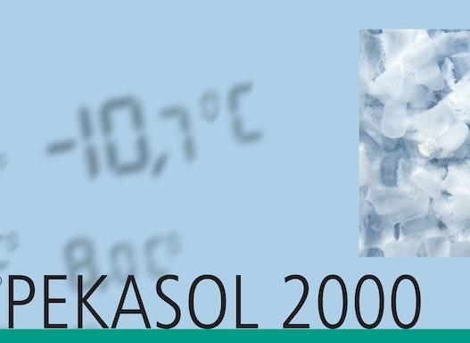 PEKASOL 2000