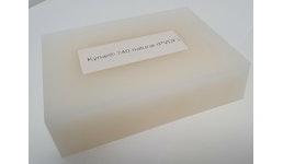 Kynar (PVDF) Polyvinylidenfluorid Halbzeuge (Platten, Stäbe und Folien)