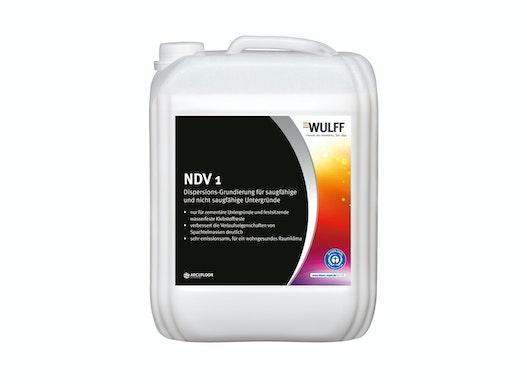 NDV 1