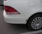 Spot Repair