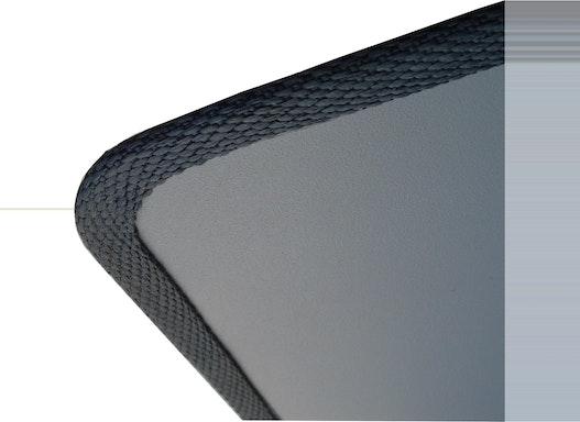 Kantenschutz für 0-5mm Kanten