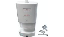 Desinfektionsmittelspender - elektrischer Wanddesinfektionsspender mit 2L Tankvolumen