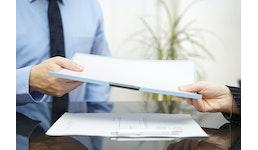 Ausschreibung & Vergabe, technische Einkaufsberatung, Erstellung von Auschreibungen, Einkaufsmanagement