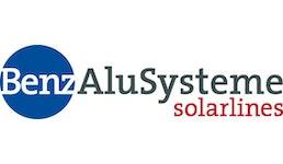 Solar- und PV-Unterkonstruktionen
