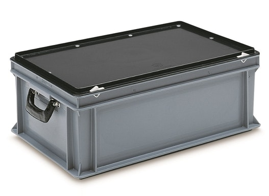 RAKO-Koffer 600x400x235