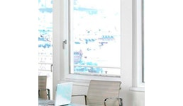 Fenster & Balkontüren